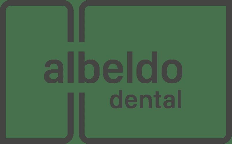Centro Avanzado de ortodoncia